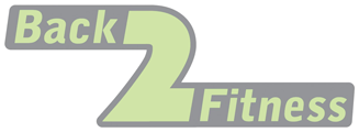 Back2Fitness – Physiotherapy & Sports Injury Clinics, Edinburgh