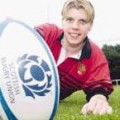 Colin is a former professional rugby player who played for a number of elite English Premiership Club.Retiring through injury, Colin used this emphathy and knowledge when working as a Coach, Physiotherapista and Performance expert.