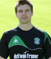 SEASON 2009/2010